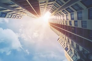 ניהול בניינים