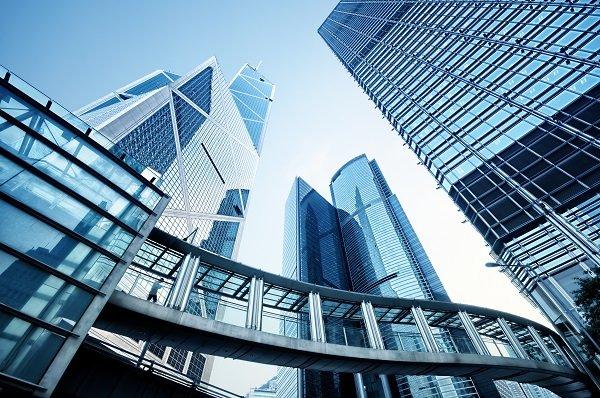 כיצד חברת ניהול בניינים משפיעה על איכות החיים שלכם