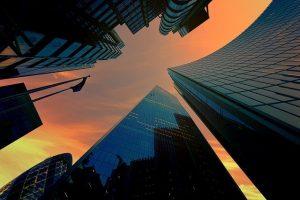 ההבדל בין ועד בית לחברה לניהול בניין